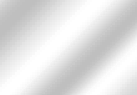 Ossidazione finitura lucida effetto specchio - Oxall - Ossidazione anodica di qualità - www.oxall.net