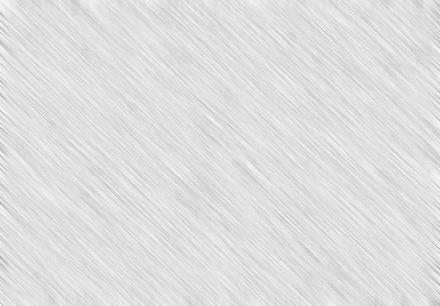 Ossidazione alluminio finitura satinata con spazzolatura - Oxall - Ossidazione anodica di qualità - www.oxall.net