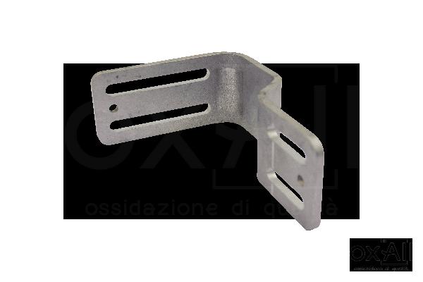 Prodotti lavorati con ossidazione anodica dell'alluminio - Oxall Ossidazione di qualità - www.oxall.net